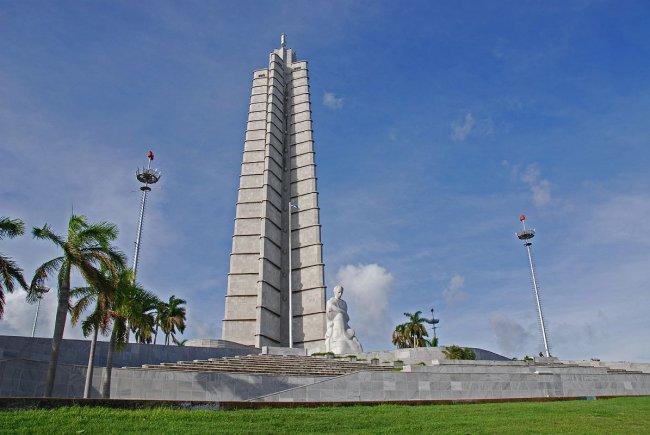 კუბა, ჰავანა