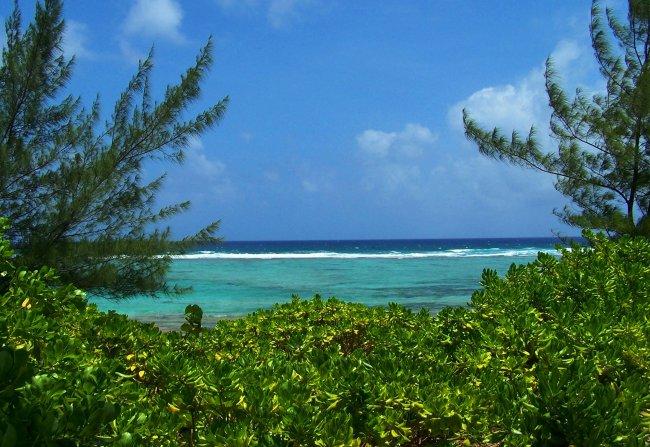 კუბა – კარიბის ზღვის ეგზოტიკური კუნძული
