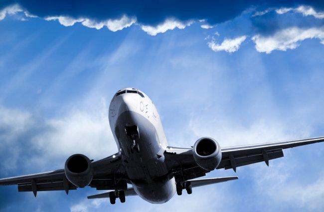 შეიძინეთ ავიაბილეთები ევროპის მიმართულებით ყველაზე დაბალ ფასად და დაინახეთ მსოფლიო ახალი თვალით!